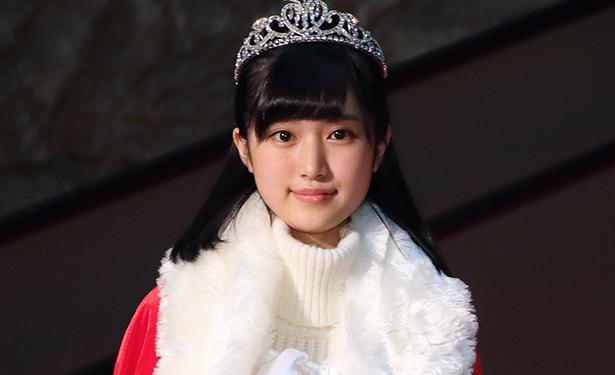 福本莉子の画像 p1_6