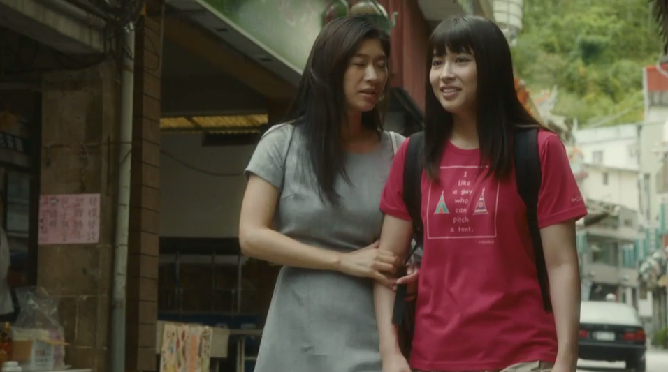 涼子 太った 篠原 篠原涼子の2018現在が太った&劣化した?目や鼻を昔の画像で比較!